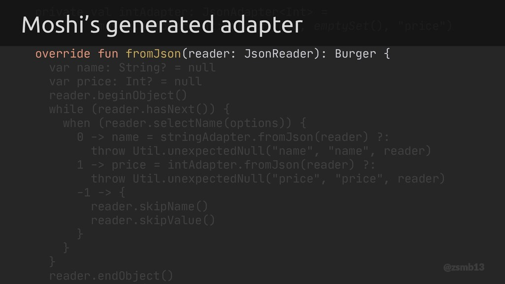 private val intAdapter: JsonAdapter<Int> = mosh...