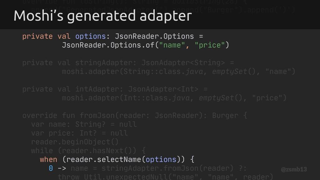 override fun toString(): String = buildString(2...