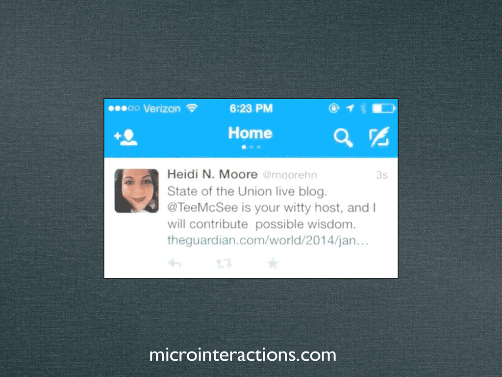 microinteractions.com