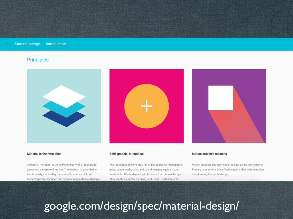 google.com/design/spec/material-design/