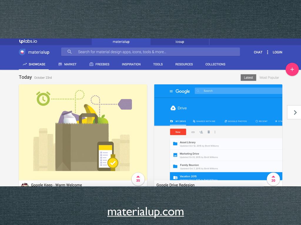 materialup.com