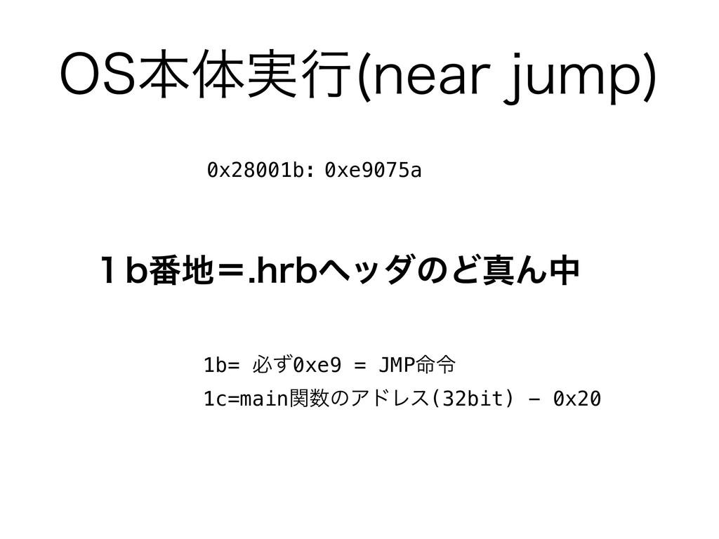 04ຊମ࣮ߦ OFBSKVNQ  0x28001b: 0xe9075a 1b= ඞͣ0xe9...