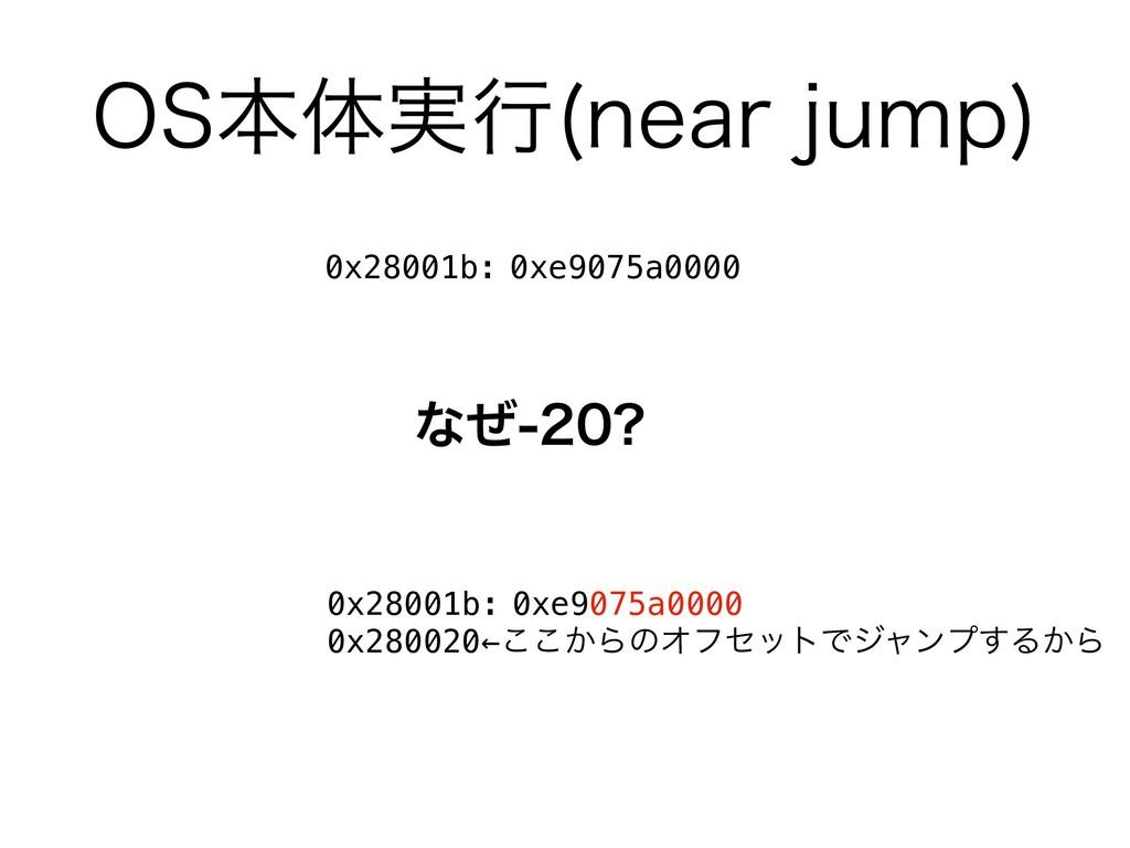 04ຊମ࣮ߦ OFBSKVNQ  0x28001b: 0xe9075a0000 ͳͥ ...