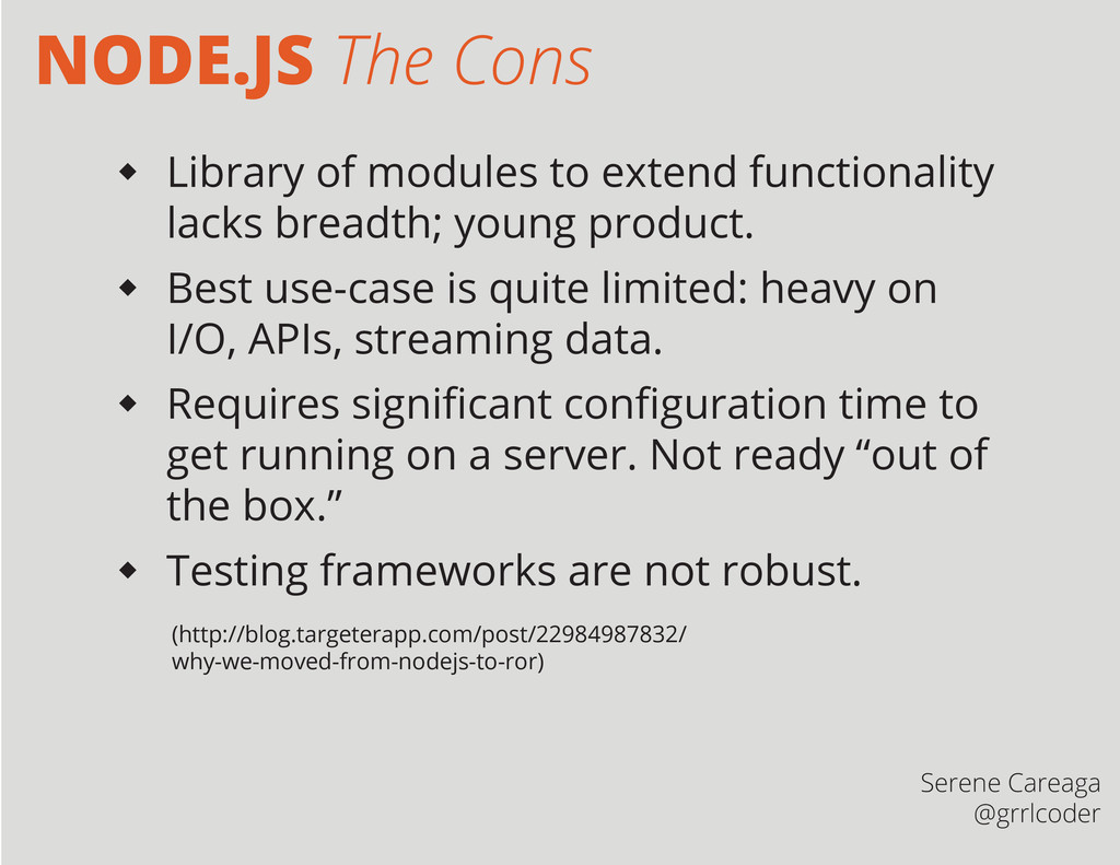  Library of modules to extend functionality la...