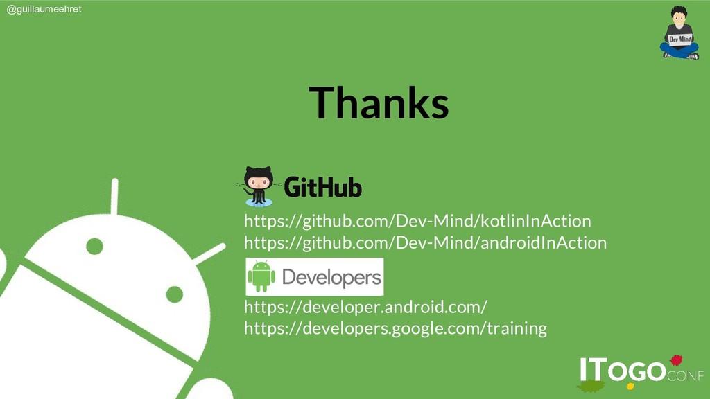 @guillaumeehret https://github.com/Dev-Mind/kot...