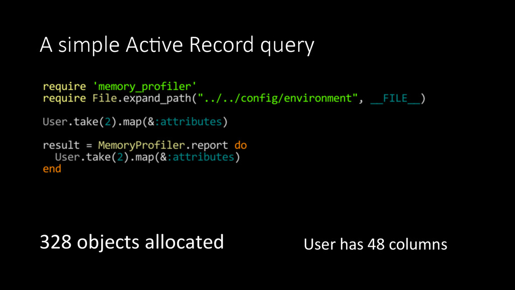 A  simple  AcIve  Record  query