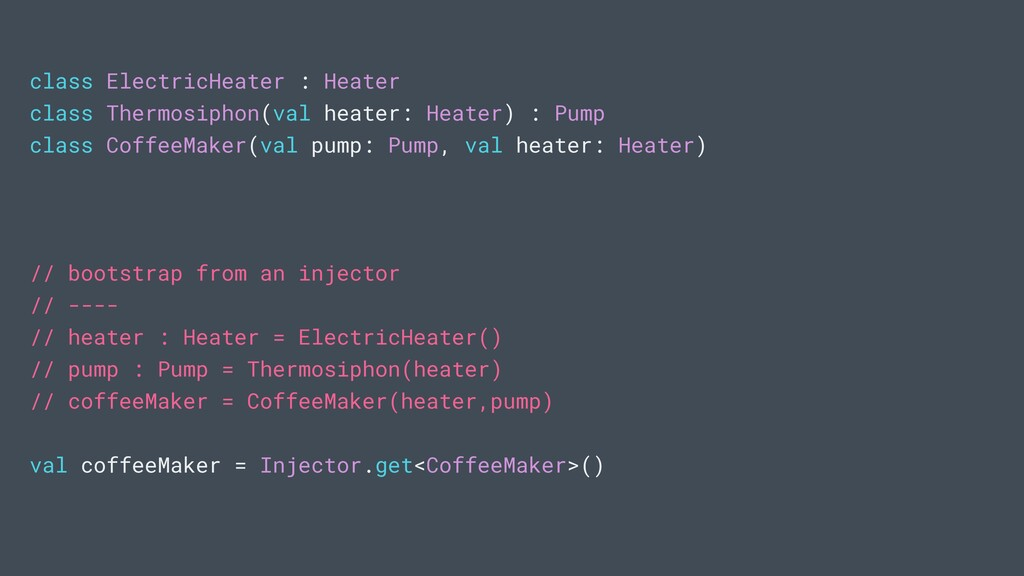 class ElectricHeater : Heater class Thermosipho...