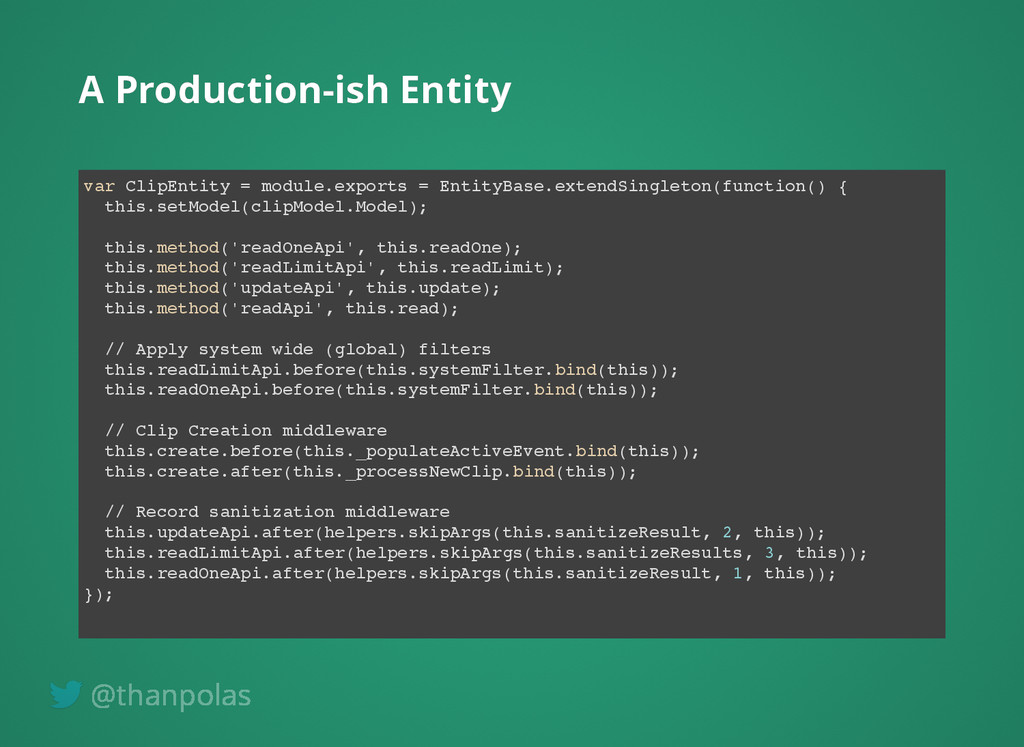 var ClipEntity = module.exports = EntityBase.ex...
