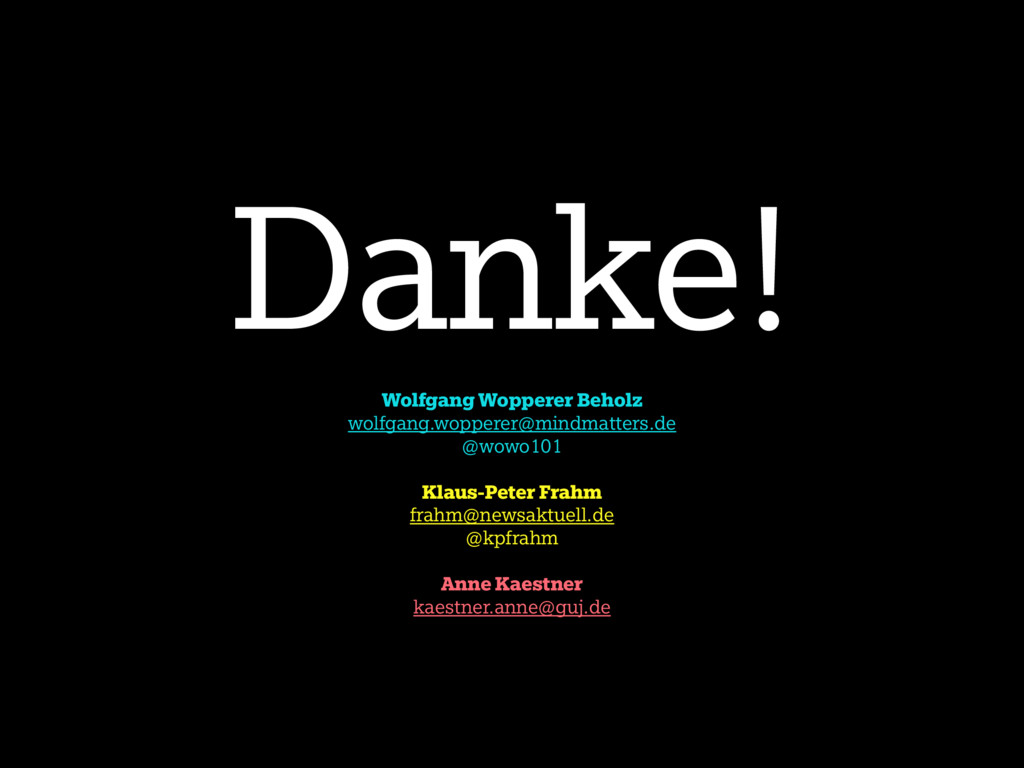 Wolfgang Wopperer Beholz wolfgang.wopperer@mind...
