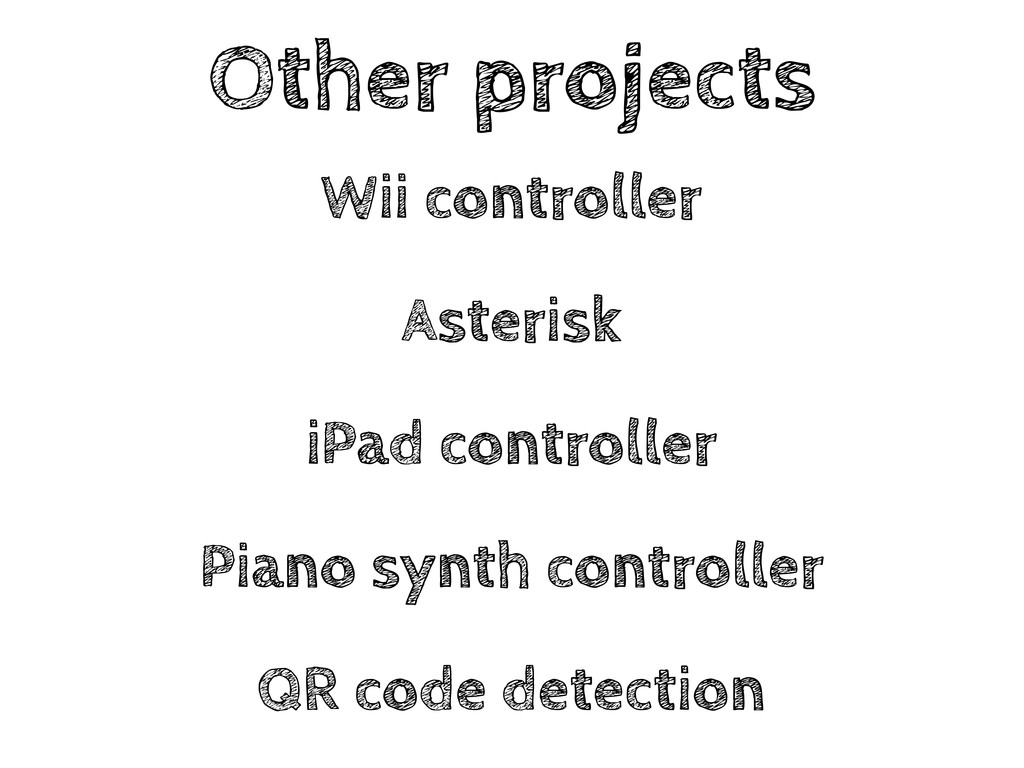 Wii controller Asterisk iPad controller Piano s...