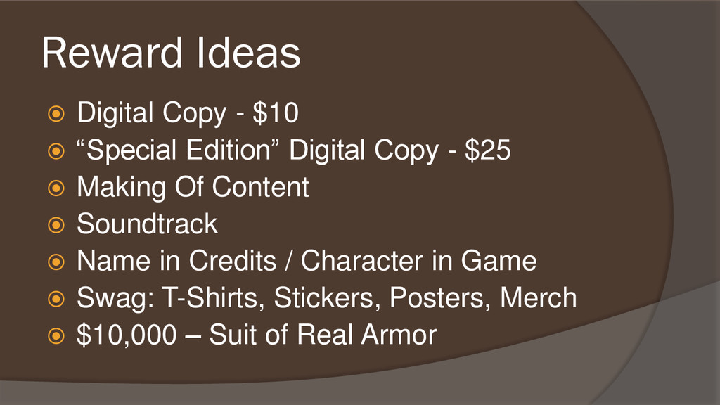 "Reward Ideas  Digital Copy - $10  ""Special Ed..."