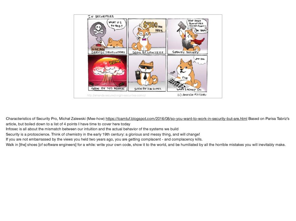 http://amanda.secured.org/in-securities-comic/ ...