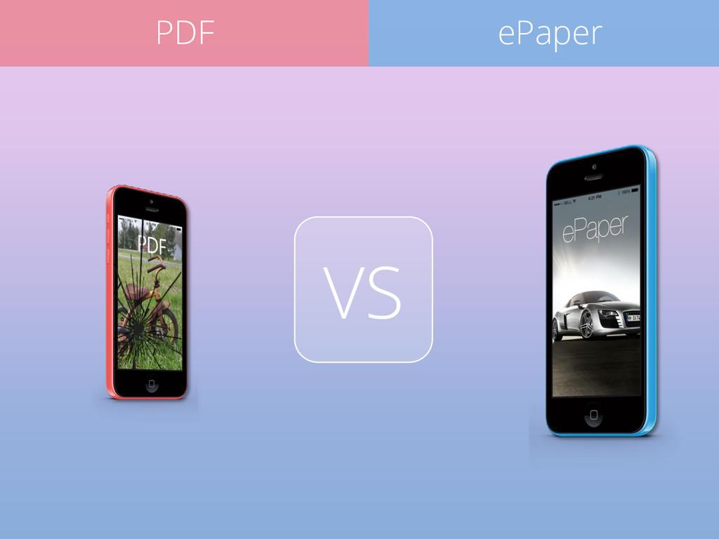 VS PDF ePaper