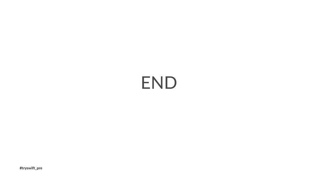 END #tryswi(_pre