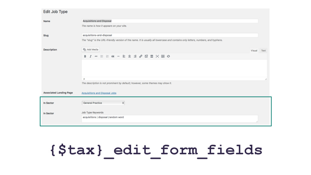{$tax}_edit_form_fields