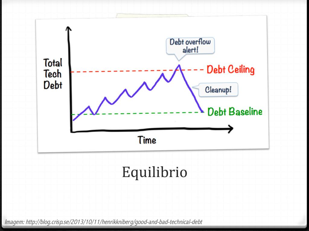 Equilibrio Imagem: http://blog.crisp.se/2013/10...