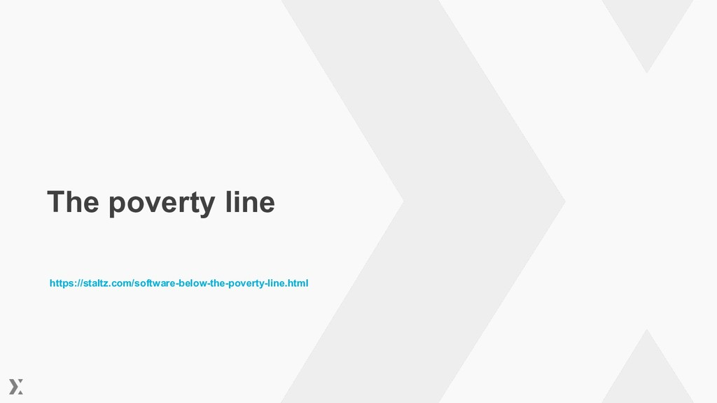 The poverty line https://staltz.com/software-be...