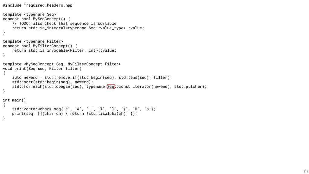 "#include ""required_headers.hpp"" template <typen..."