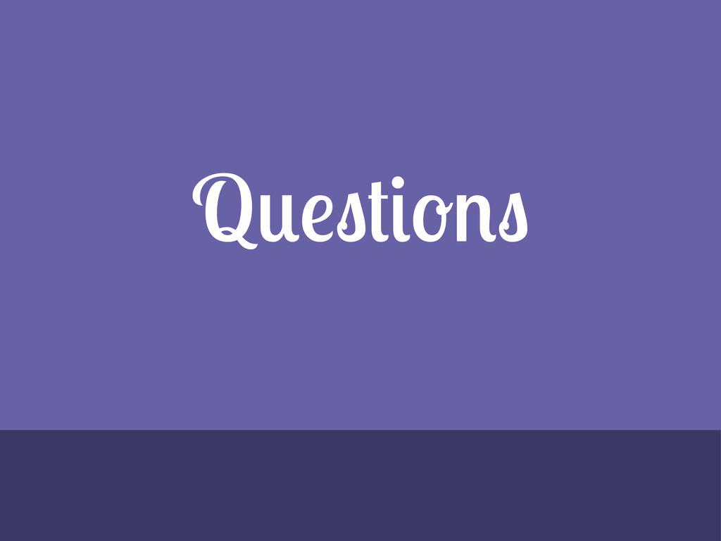 "Q+$%"",&)%"