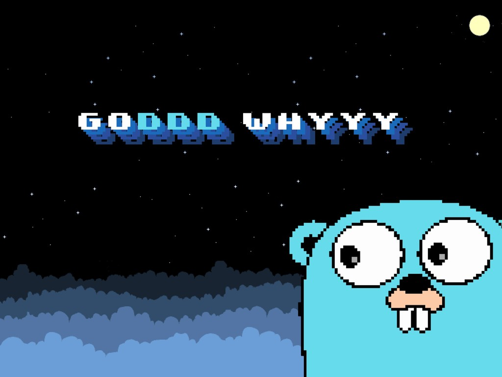 G O D D D W H Y Y Y G O D D D W H Y Y Y G O D D...