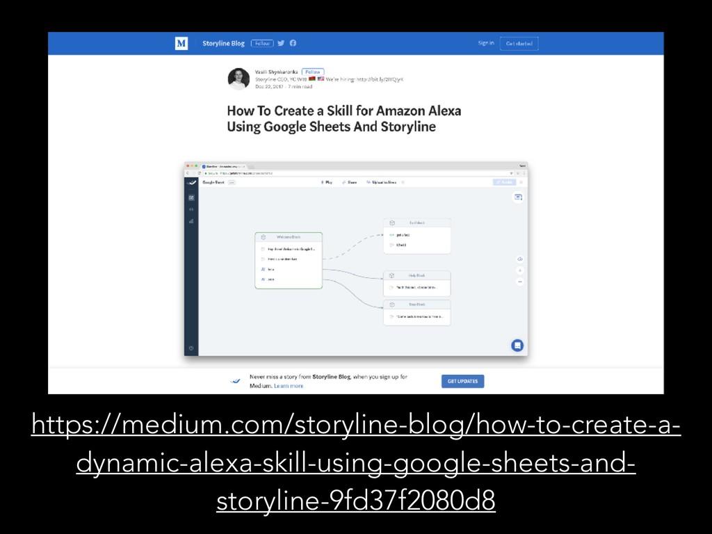 https://medium.com/storyline-blog/how-to-create...