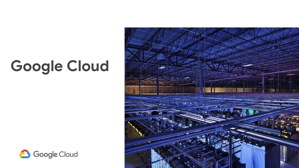2 Google Cloud