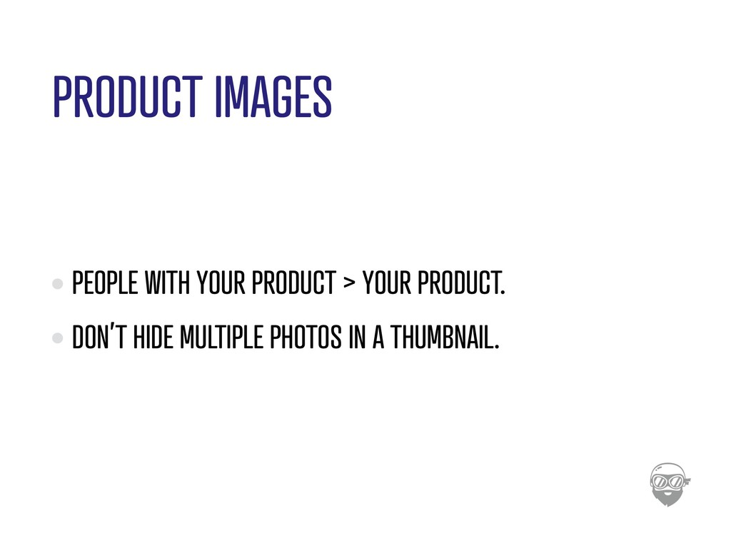 PRODUCT IMAGES PEOPLE WITH YOUR PRODUCT > YOUR ...
