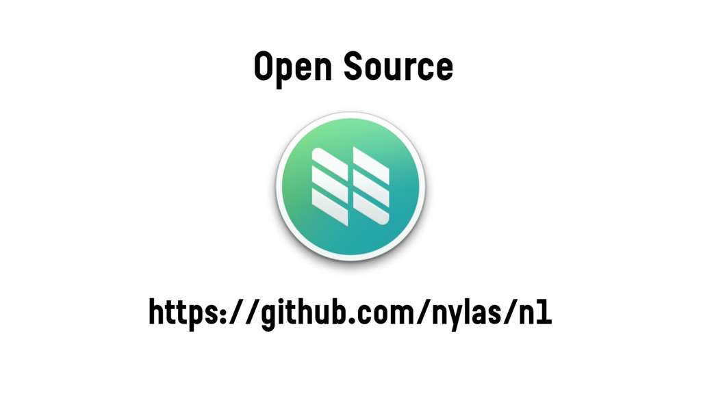 https://github.com/nylas/n1 Open Source