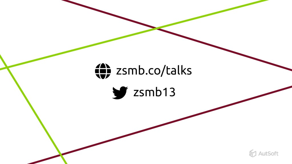 zsmb.co/talks zsmb13