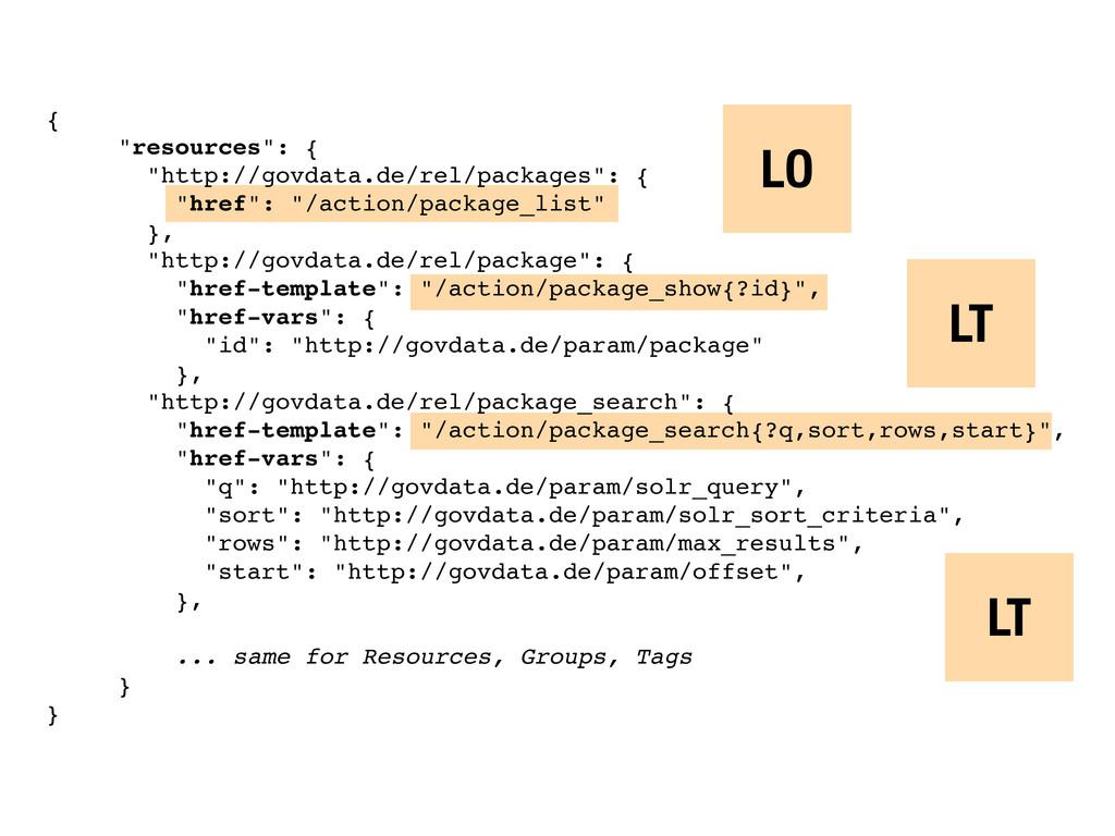 """LT LO LT { """"resources"""": { """"http://govdata.de/re..."""