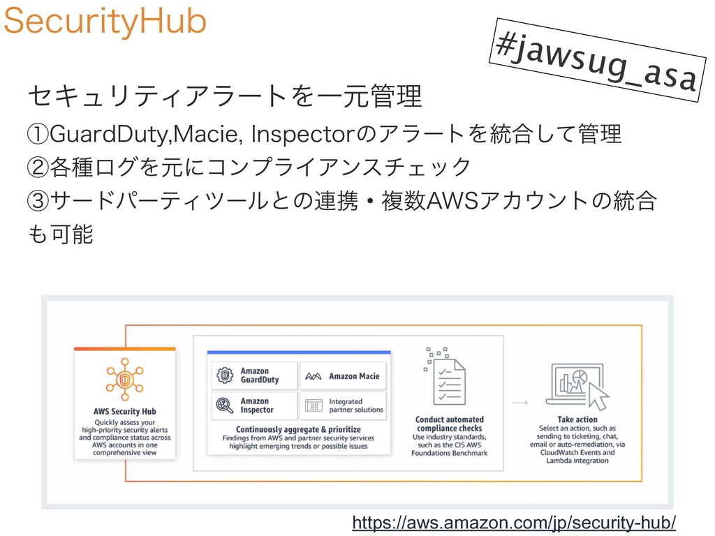 4FDVSJUZ)VC https://aws.amazon.com/jp/security-...