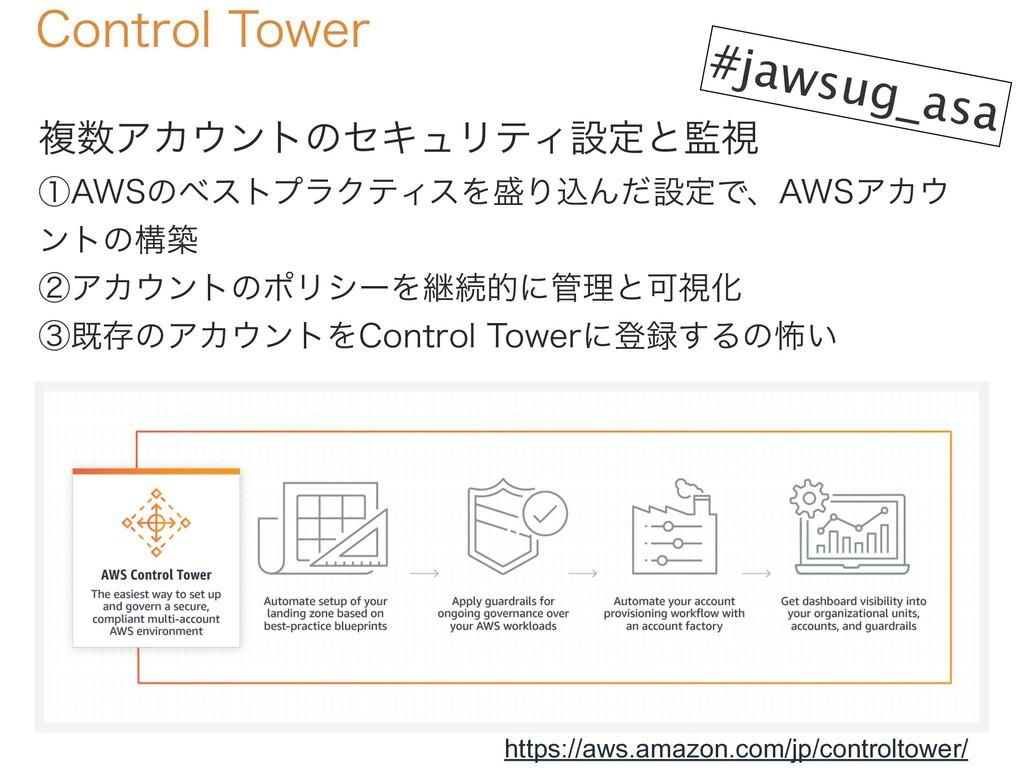 $POUSPM5PXFS https://aws.amazon.com/jp/control...