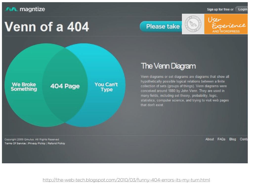 http://the-web-tech.blogspot.com/2010/03/funny-...