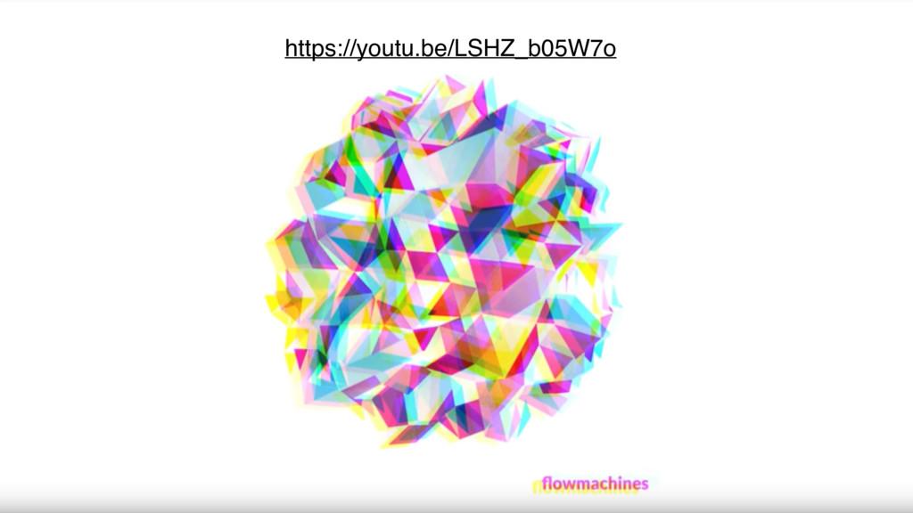 https://youtu.be/LSHZ_b05W7o