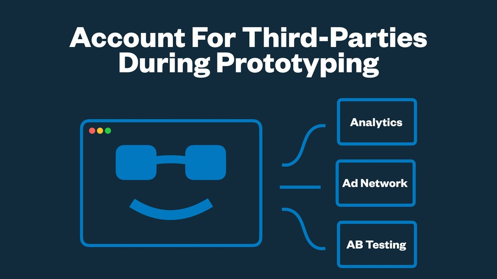 Analytics Ad Network AB Testing Account For Thi...