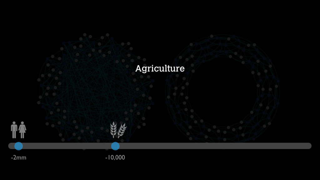 Agriculture -2mm -10,000