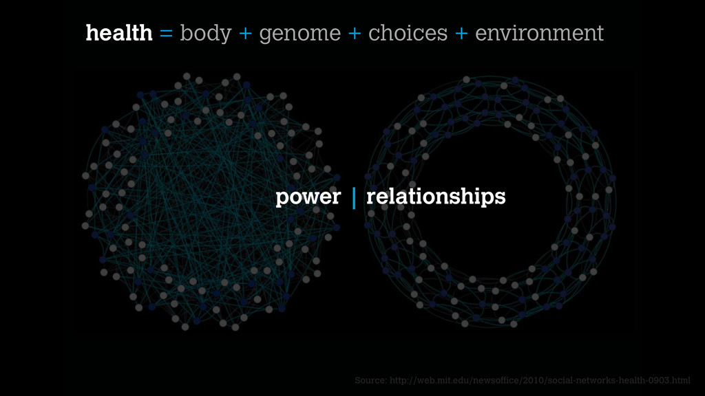 power   relationships Source: http://web.mit.ed...