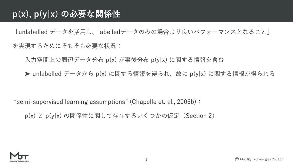 """) - 0.26 0 ( 6 ,-0 0 ebl C ,-0 0 e v """" ghc i d ..."""