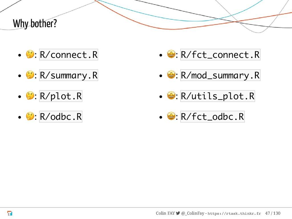 : R/connect.R : R/summary.R : R/plot.R : R/odbc...