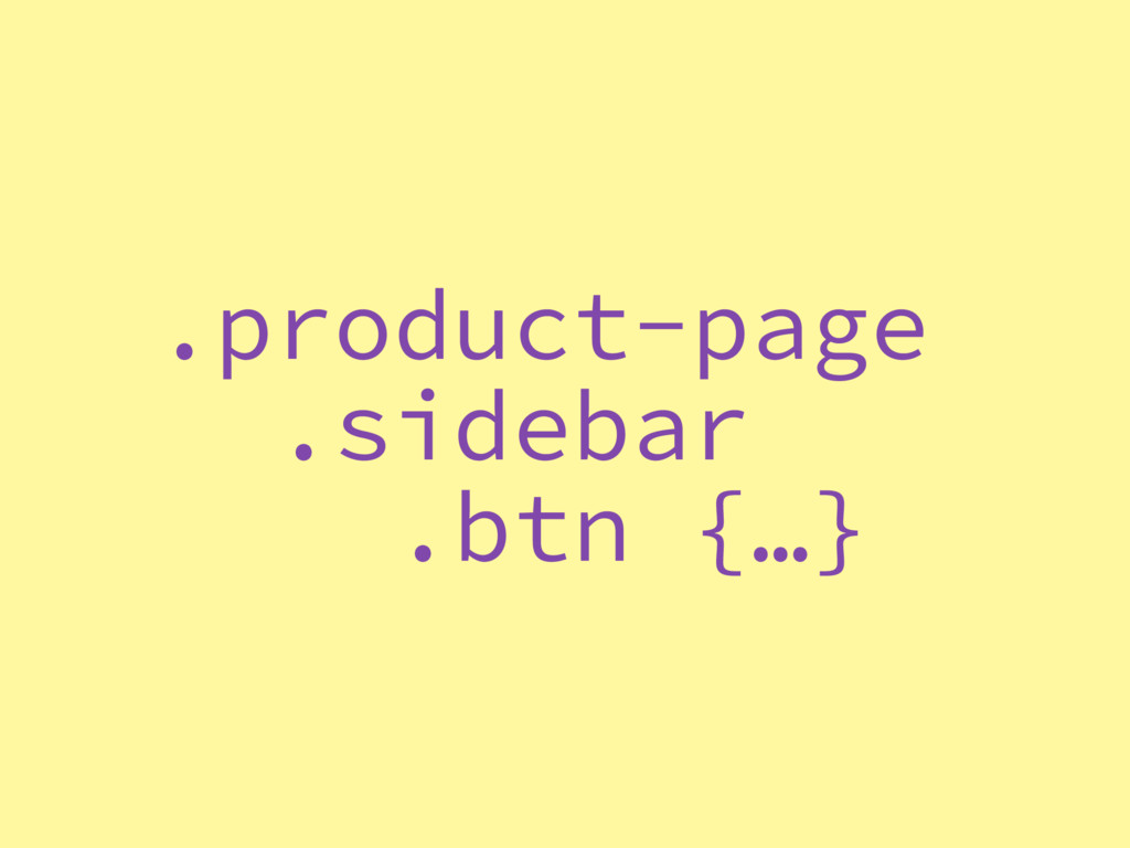 .product-page .sidebar .btn {…}