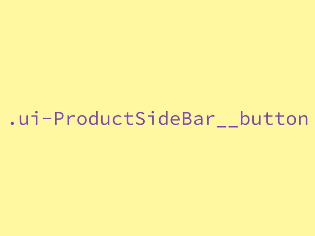 .ui-ProductSideBar__button