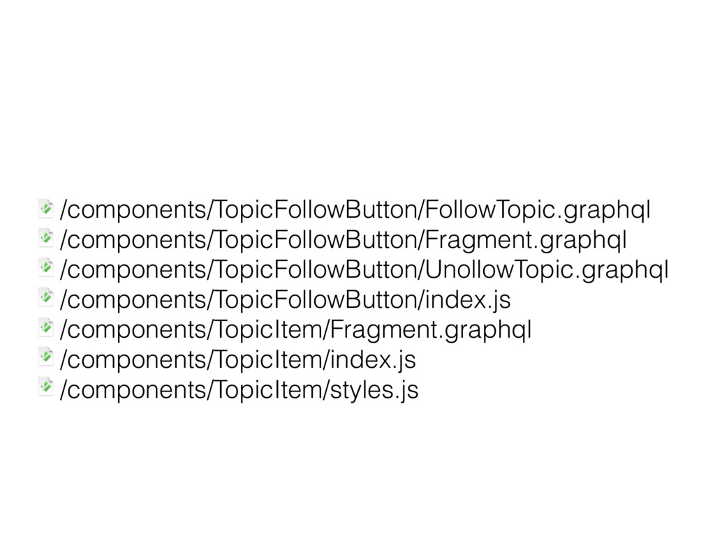 /components/TopicFollowButton/FollowTopic.graph...
