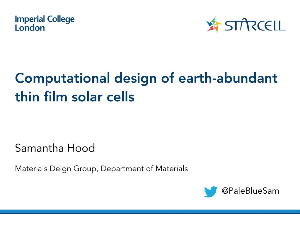 Samantha Hood Computational design of earth-abu...