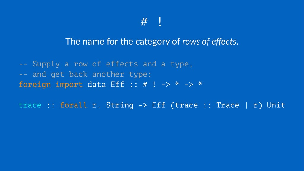 # ! The$name$for$the$category$of$rows%of%effects...