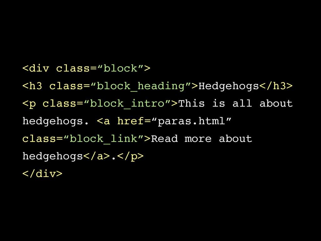 """<div class=""""block""""> <h3 class=""""block_heading"""">H..."""