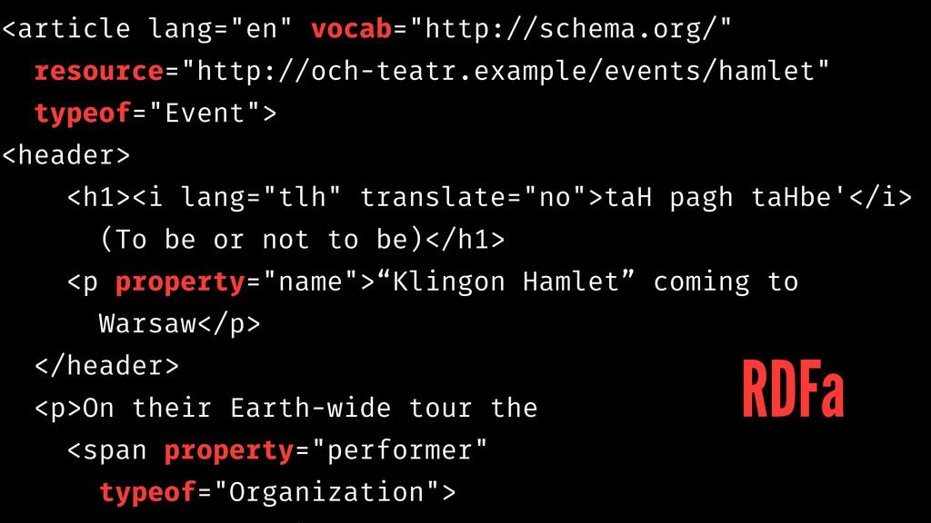 "<article lang=""en"" vocab=""http://schema.org/"" r..."