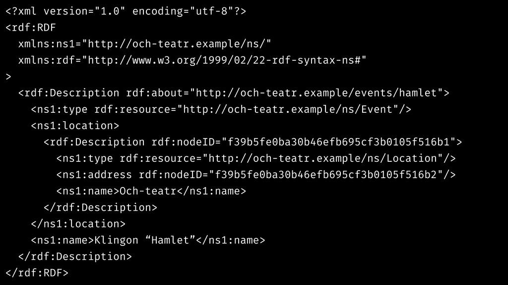 "<?xml version=""1.0"" encoding=""utf-8""?> <rdf:RDF..."