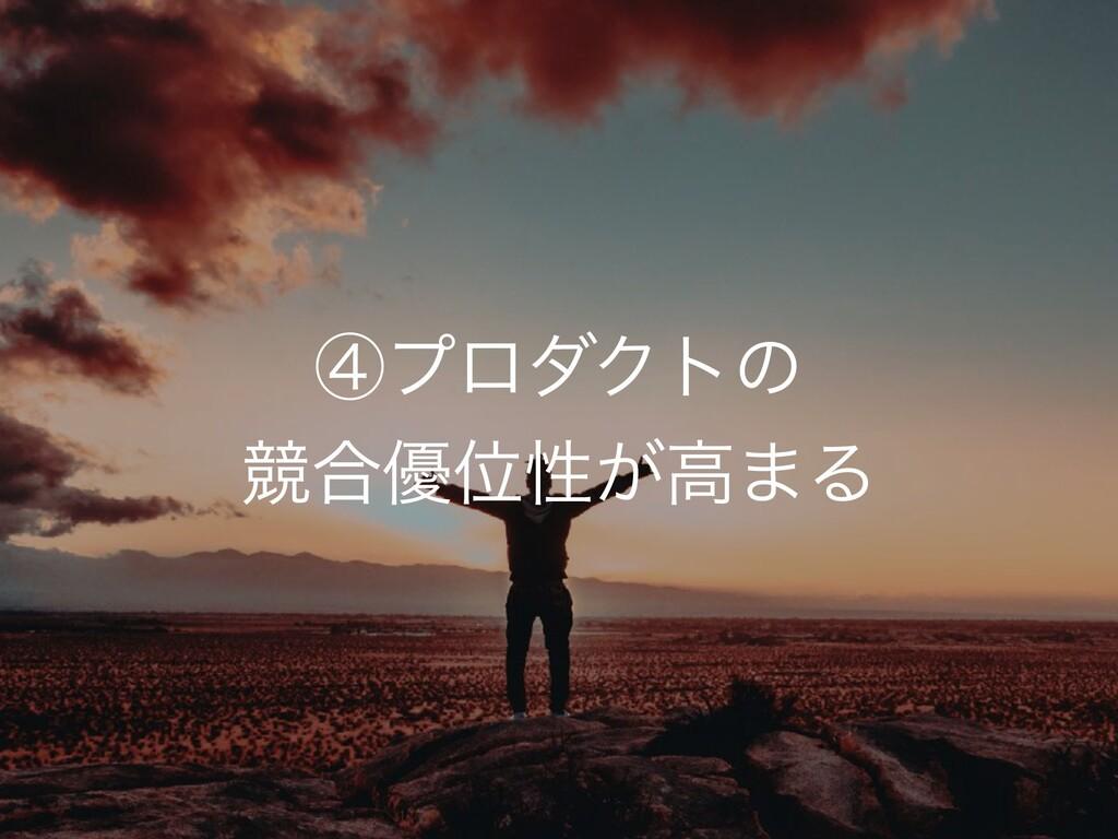 ᶆϓϩμΫτͷ ڝ߹༏Ґੑ͕ߴ·Δ