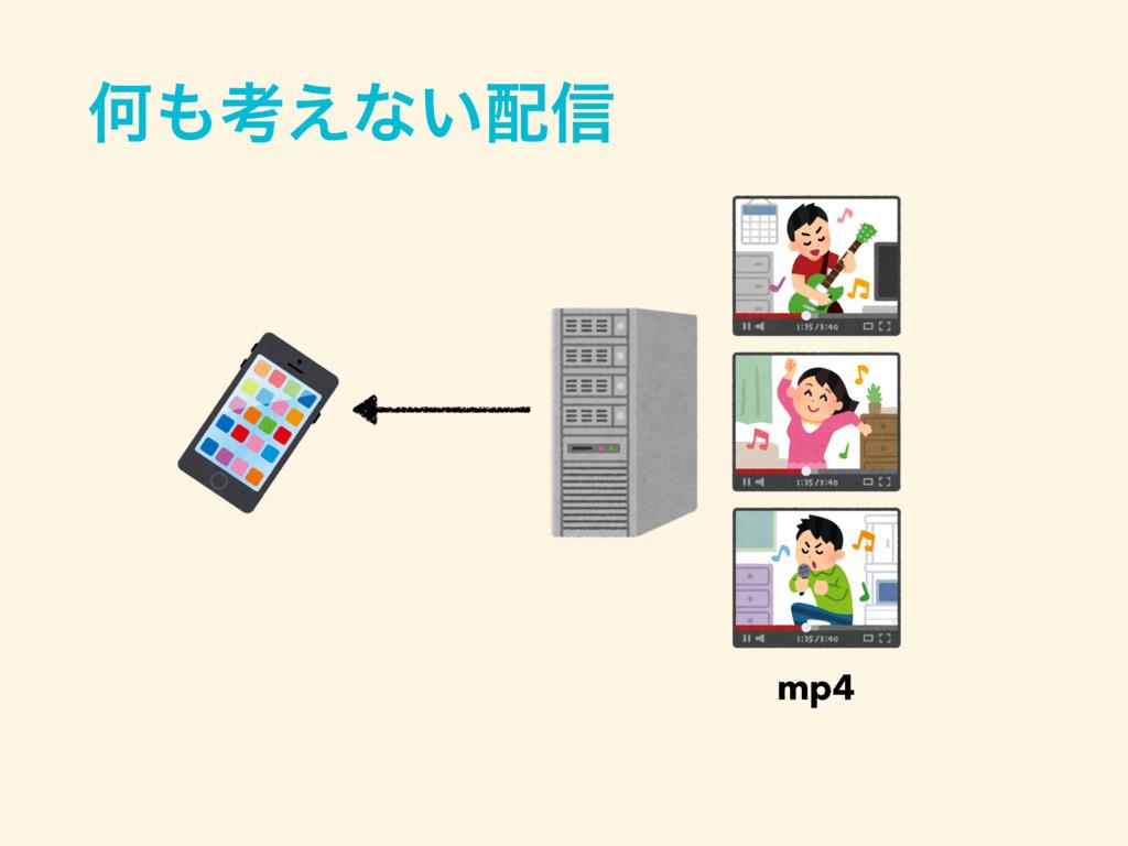 Կߟ͑ͳ͍৴ mp4