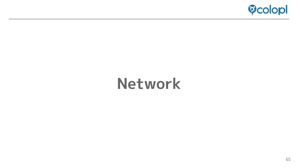 65 Network